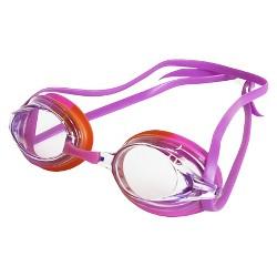 C9 Champion® Adult Speedspex Racing Goggle - Pink/Blue