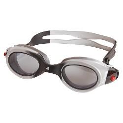 C9 Champion® Adult Soft Frame Goggle - Black/Smoke (Large/Extra Large)