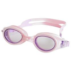 C9 Champion® Adult Soft Frame Goggle - Pink/Purple (Large/Extra Large)