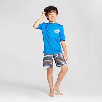 Cherokee : Boys' Clothing : Target