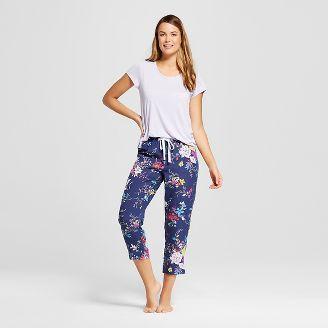 Women's Pajamas & Robes : Target