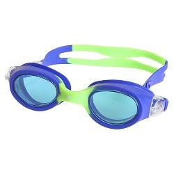 C9 Champion® Adult Soft Frame Goggle - Blue (Large/Extra Large)