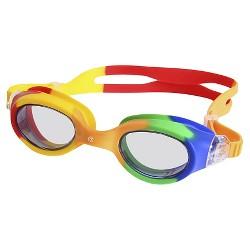 C9 Champion® Adult Soft Frame Goggle - Neon/Blue (Large/Extra Large)