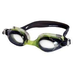 C9 Champion® Kids Printed Soft Frame Goggle - Floral/Purple