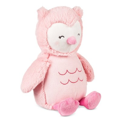 Baby Waggy Owl - Just One You™ Made by Carter's®