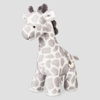 Baby Waggy Giraffe - Just One You™ Made by Carter's®