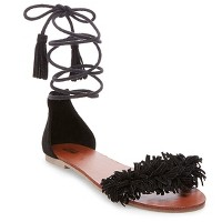 Women's Ginger Slide Sandals - Mossimo Supply Co.. opens in a new tab.