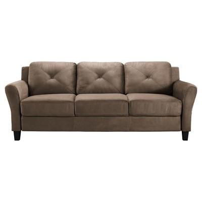 Lovely Lightweight Living Room Furniture : Target