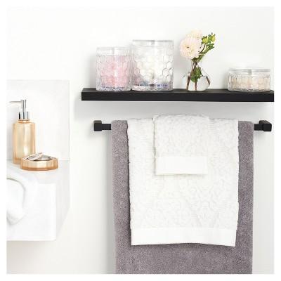 Bathroom Decor : Target
