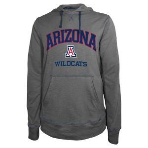 NCAA Arizona Wildcats Men