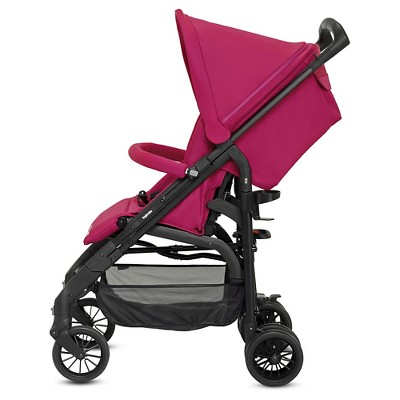 infant car seat compatible lightweight strollers target. Black Bedroom Furniture Sets. Home Design Ideas