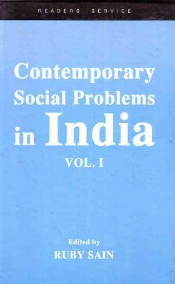 causes of social problems in india As a consequence of these social issues continuing, india is still to find universal credibility in international forums to brand india as this truly developing nation, indians need to take up eradication of these issues as their champion cause.