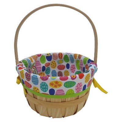 Easter baskets target negle Choice Image