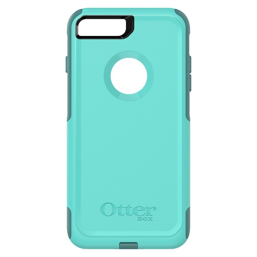 Target Iphone S Cover