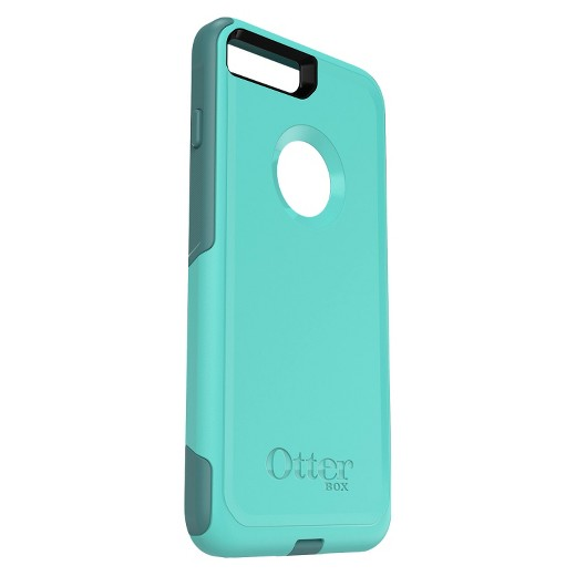 Otterbox Iphone  Target