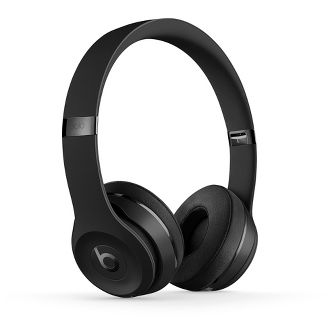 Beats Headphones by Dre   Target 3869c3959