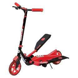 Yvolution™ Y Flyer Scooter - Red
