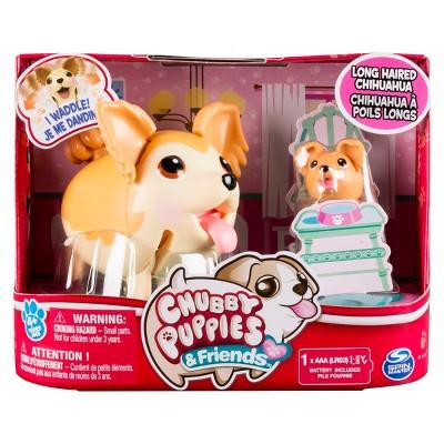 Amazing Chihuahua Chubby Adorable Dog - 51610634_Alt01?wid\u003d488\u0026hei\u003d488\u0026fmt\u003dpjpeg  Collection_84968  .com/is/image/Target/51610634_Alt01?wid\u003d488\u0026hei\u003d488\u0026fmt\u003dpjpeg