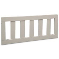 Delta Children® Toddler Guard Rail