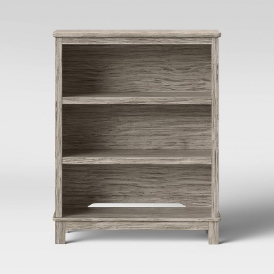 Nursery Bookcases Furniture Baby Target
