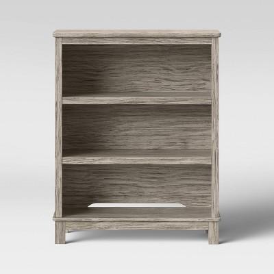 Changing Tables U0026 Dressers. Nursery Nightstands. Nursery Bookcases