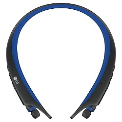 LG HBS-A80 Tone Active Wireless Stereo Headset - Blue