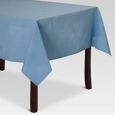 Aqua Kitchen Textiles Tablecloth   Threshold™