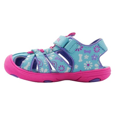 Toddler Girls Sandals Tar
