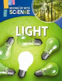 Light (Vol 0) (Reprint) (Paperback) (Peter Riley)