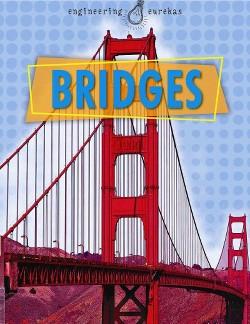 Bridges (Vol 0) (Library) (Robyn Hardyman)