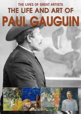 Gauguin (Great Artists