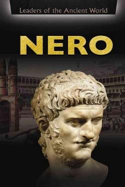 Nero (Vol 0) (Library) (Zoe Lowery)