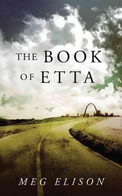 Book of Etta (Unabridged) (CD/Spoken Word) (Meg Elison)
