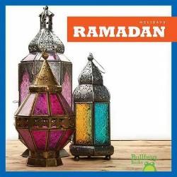 Ramadan (Library) (R. J. Bailey)