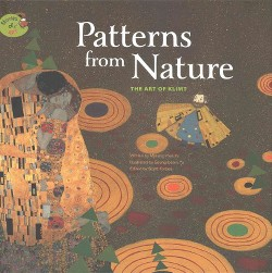Patterns from Nature : The Art of Klimt (Library) (Myeong-hwa Yu)