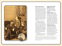 Abraham Lincoln : Friend of the People (Library) (Clara Ingram Judson)