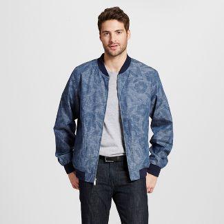 Merona™ : Jackets & Coats : Target