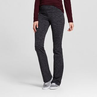 3b8ec46896361 Women's Yoga Pants - Mossimo Supply Co.™ (Juniors')