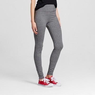 894efff3290c9 Womens High Waist Leggings Heather Gray XL – Mossimo Supply Co ...