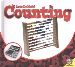 Counting (Library) (Sara Pistoia)