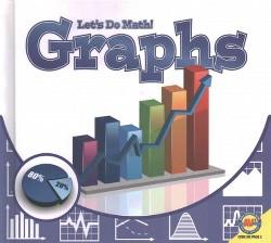 Graphs (Library) (Sara Pistoia)