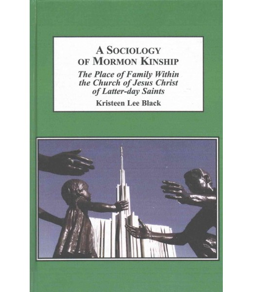 family and kinship sociology Advertisements: notes on kinship: meaning, types and other information meaning of kinship: man does not live alone in society from birth till death he is.