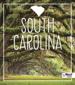 South Carolina (Library) (Bridget Parker)