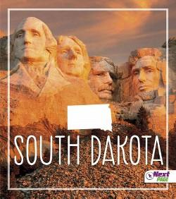 South Dakota (Library) (Bridget Parker)
