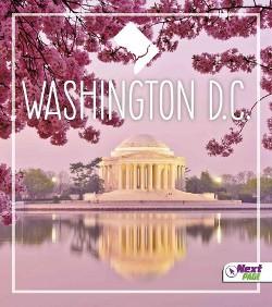 Washington, D.C. (Library) (Bridget Parker)