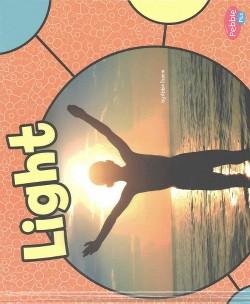 Light (Library) (Abbie Dunne)