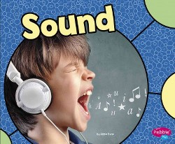 Sound (Library) (Abbie Dunne)