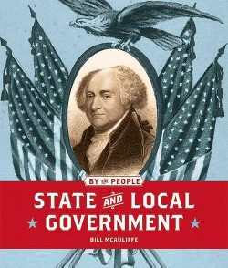 State and Local Government (Library) (Bill McAuliffe)