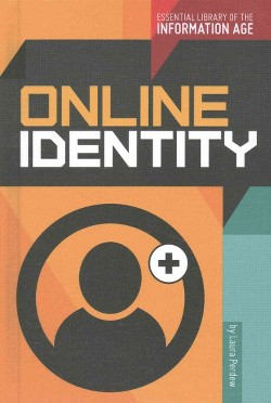 Online Identity (Library) (Laura Perdew)