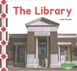 Library (Julie Murray)